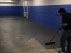 Epoxy Flooring System