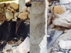 Concrete Column Repairs