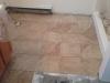 Tile Bathroom Installation