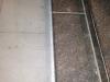 Sidewalk Joint Sealants