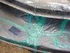 Sheet Membrane Waterproofing