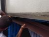 Window Header Flashing